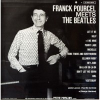franck-pourcel-et-son-grand-orchestre---franck-pourcel-meets-the-beatles-1970-back