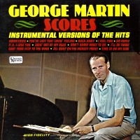 george-martin---george-martin-scores-instrumental-versions-of-the-hits-1965-front
