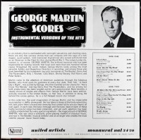 george-martin---george-martin-scores-instrumental-versions-of-the-hits-1965-back