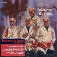 various---butchering-the-beatles---a-headbashing-tribute-2006-front