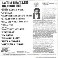 the-mirza-men---latin-beatles-1969-back
