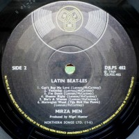 the-mirza-men---latin-beatles-1969-side-2