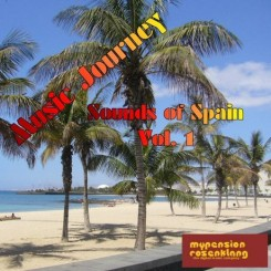 music-journey-sounds-of-spain-vol-1
