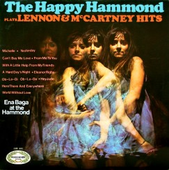 ena-baga---the-happy-hammond-plays-lennon-&-mccartney-hits-1970-front