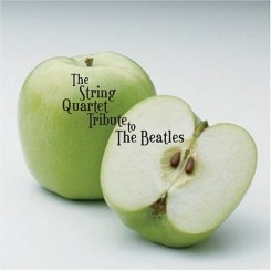 the-string-quartet-tribute-to-the-beatles-2005-front