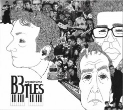 organissimo-‎–-b3tles-a-soulful-tribute-to-the-fab-four-2017-front