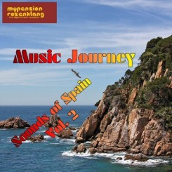 music-journey-sounds-of-spain-vol-2