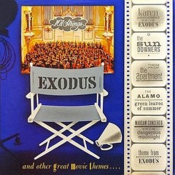 101-strings_exodus-and-other-great-movie-themes