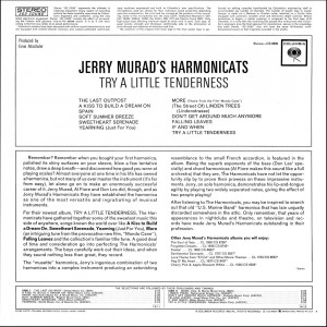 jerry-murad´s-harmonicats-try-a-little-tenderness_back