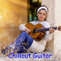 chillout-guitar