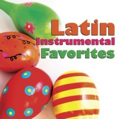 latin-instrumental-favorites