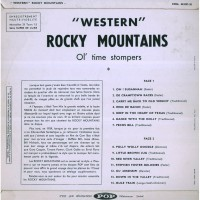 back---the-rocky-mountains-ol-time-stompers