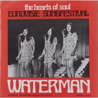 01---hearts-of-soul---waterman