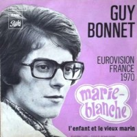 06---guy-bonnet---marie-blanche