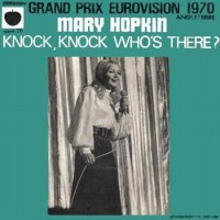07---mary-hopkin---knock-knock---whos-there