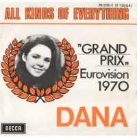 12---dana---all-kinds-of-everything