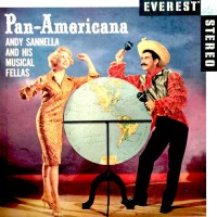andy-sannella-and-his-musical-fellas---oye-negra
