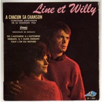 07---line-et-willy---a-chacun-sa-chanson