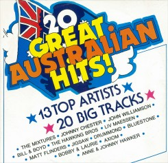 various-artists---20-great-australian-hits---lp-front