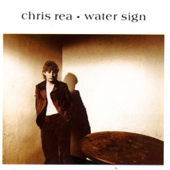 1983-water-sign