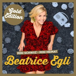 beatrice-egli---mini-schwiiz---mini-heimat-(gold-edition)-(2021)