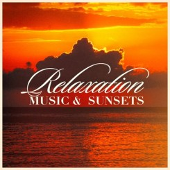 relaxation-music-sunsets