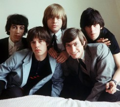 the-rolling-stones-bill-wyman-keith-richards-1964