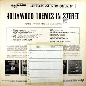 frank-hunter_hollywood-themes-in-stereo_back
