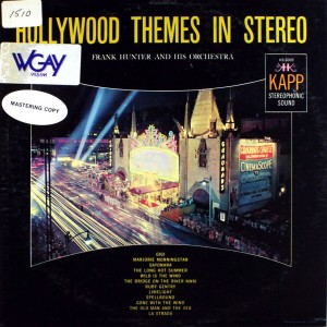 frank-hunter_hollywood-themes-in-stereo_front