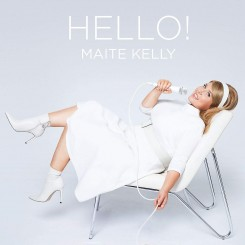 maite-kelly---hello!-(2021)-front