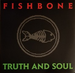 fishbone-–-truth-soul--front