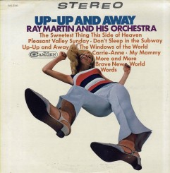 ray-martin-up-up-and-away_front