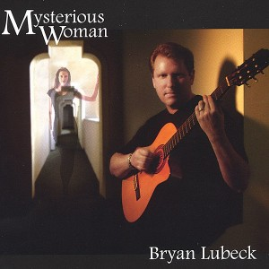bryan-lubeck---mysterious-woman-(2003)
