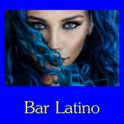 bar-latino
