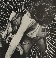 mudhoney-–-superfuzz-bigmuff-front