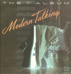 modern-talking---the-1st-album-(front)