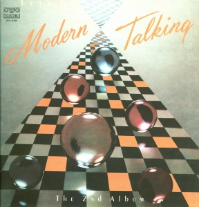 modern-talking---the-second-album-(front)