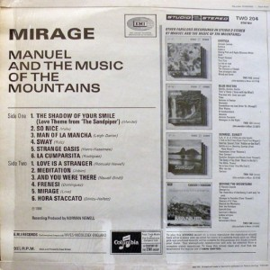 manuel-&-the-music-of-the-mountains_mirage_back