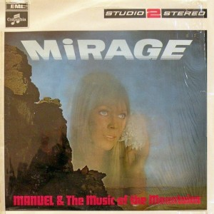 manuel-&-the-music-of-the-mountains_mirage_front
