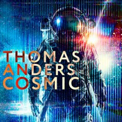 1616846236_thomas-anders-cosmic-2021