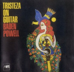 baden-powell---tristeza-on-guitar---front