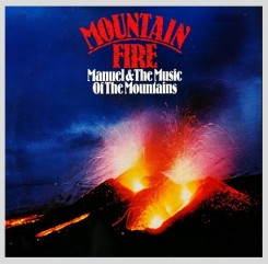 manuel---mountain-fire---1