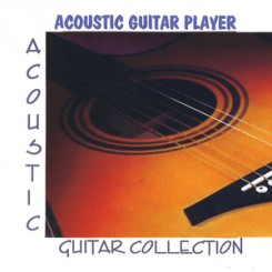 acoustic-guitar-collection