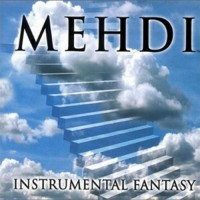 mehdi---mediterranean-dream