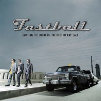fastball---the-way
