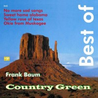 frank-baum-_-country-green---dont-go-city-girl-on-me (1)