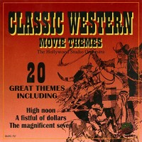 hollywood-studio-orchestra---a-fistful-of-dollars