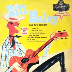 cover_bill_haley55