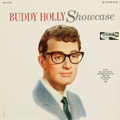 cover_buddy_holly64
