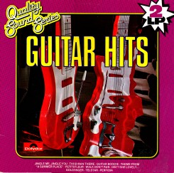 guitar-hits--front